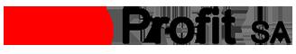 autoprofit-logo-inv
