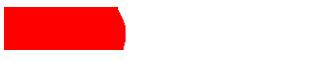 autoprofit-logo