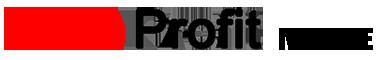 autoprofit-logo-inv-mike-new