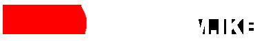 autoprofit-logo-mike-new